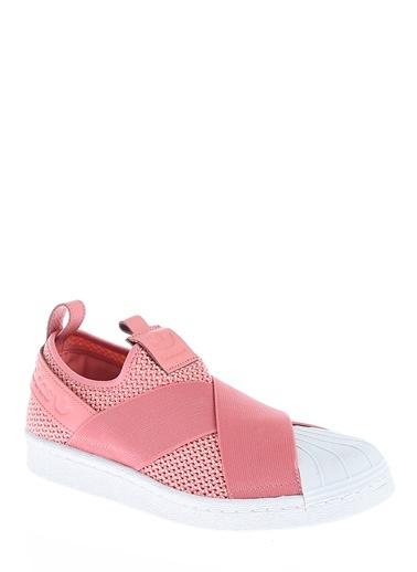 Superstar Slipon W-adidas